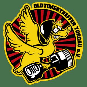 Otto Oldtimertreffen